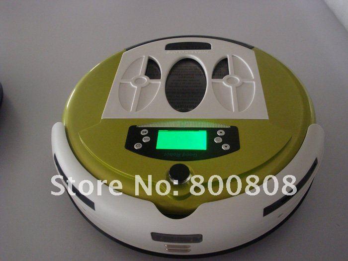 Ll 272 Or 899 Model Robot Vacuum Cleaner Vacuum Cleaners